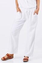 Brav bt698  white 005 small2