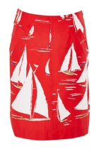 Foi f04294  sailorred5 small2