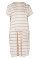 Brav bt676n  natstripe5 small2