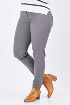 Gor 107202  charcoal 007 small2