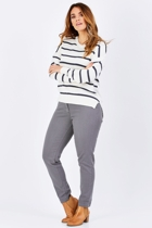 Gor 107202  charcoal 006 small2