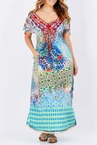 Glo sayo s17  turquoise 011 small2