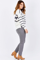 Gor 107202  charcoal 012 small2