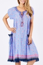 Sao paulo dress  cornflower 5094 small2