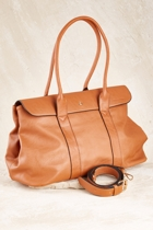 Lou mustang  tan small2