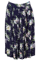 Emi ans 0184vc  wildfloral5 small2