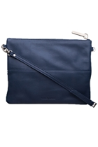 Stitch hide jules clutch ocean front small2