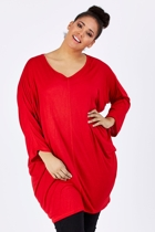 Ras c296 w17  red 007 small2