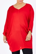 Ras c296 w17  red 011 small2