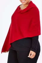 Evc shrug  red 003 small2