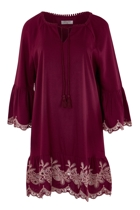 Liv 5191w17  burgundy5 small2