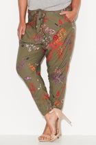 Aw1299 floral side small2
