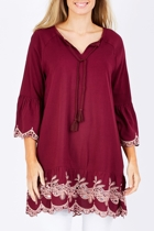 Liv 5191w17  burgundy 001 small2