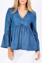 Liv 5589w17  chambray 012 small2