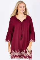 Liv 5191w17  burgundy 002 small2