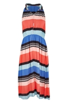 Fir s18 211  stripecora5 small2