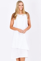 Sees sw3274  white 002 small2