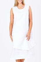 Sees sw3274  white 013 small2
