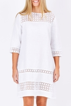 Sees sw3262  white 001 small2