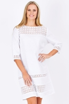 Sees sw3262  white 007 small2