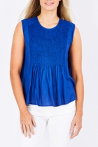 Fir sp18 30  blue 008 small2