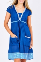 Fir hs18 36  blue 002 small2