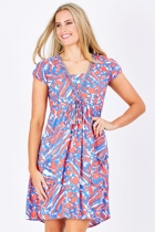 Fir hs18 36  blushcoral 005 small2