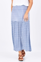 Fir sp18 43  laceblue 005 small2