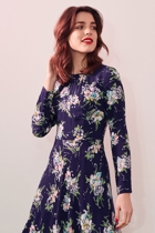 Emily fin aw17 elinordress floral small2