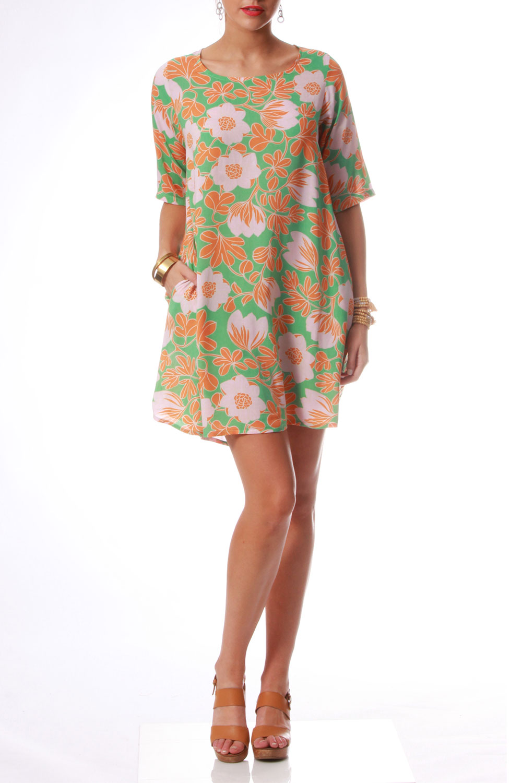 1960s Dresses: New 60s Style Dresses – Jackie O to Mod Zebra Dress AUD 50.00 AT vintagedancer.com
