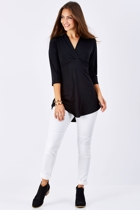 Birdk kath top  black 021 small2