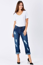 Thre 18093  denim 022 small2