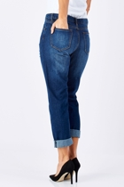 Thre 18093  denim 034 small2