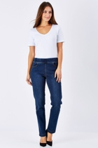 Thre 18628  denim 006 small2