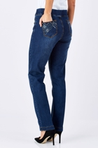Thre 18628  denim 013 small2