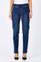 Thre 18628  denim 001 small2