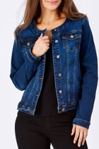 Thre 16653  denim 004 small2