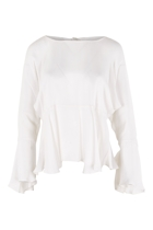Imo ims17142  ivory5 small2