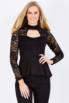 Wet 11178  black 008 small2