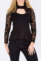 Wet 11178  black 004 small2
