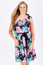 Eb 2324701  floral 013 small2