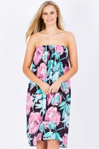 Eb 2324701  floral 036 small2