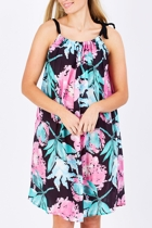 Eb 2324701  floral 004 small2