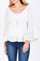 Tal t215  white 3979 small2