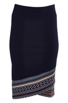 Wet 11174  navy5 small2