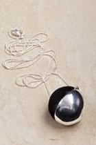 365 3dn135v  silver small2