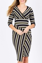 Wet 10969  stripe 001 small2