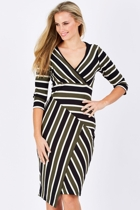 Wet 10969  stripe 005 small2