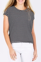 Birdk 398  stripe 30557 small2
