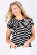 Birdk 398  stripe 30558 small2